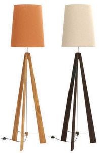 pr home - tri - Stehlampe