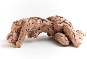 FLORENCE SECHAUD -  - Skulptur