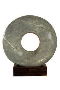 KATHARINE POOLEY -  - Skulptur