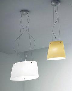 VISTOSI -  - Deckenlampe Hängelampe