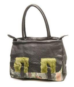 CATHERINE PARRA - carole - Handtasche