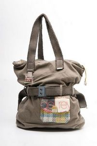 CATHERINE PARRA - henri - Handtasche