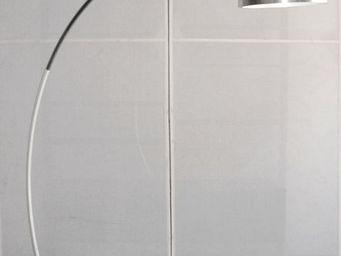 ABACO DI COLLINETTI LUCIANO -  - Stehlampe