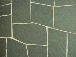 CARRIERES MEN ARVOR -  - Bodenplatten Außenbereich
