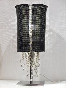 Adriana Lohmann -  - Tischlampen