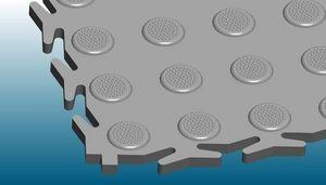 DS RENOBAT - renotop - Selbstklebender Bodenbelag