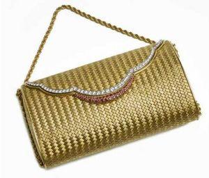 VENDOME JOYERIA -  - Handtasche