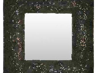 ANDREA DALL' OLIO -  - Rahmen