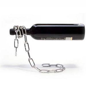 ANIMI CAUSA -  - Flaschenträger