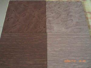 Nature-marbre - gres wood vein - Platte Aus Naturstein