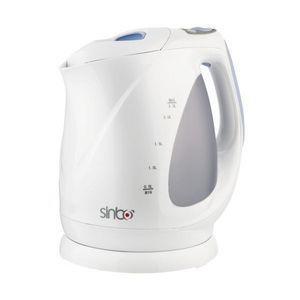 SINBO -  - Elektro Wasserkocher
