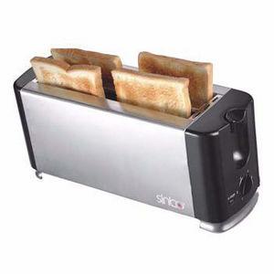 SINBO -  - Toaster