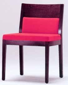 Courtney Contract Furnishers - ch 2 - Stuhl