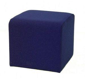 Evertaut - junior stool - Kindersitzkissen