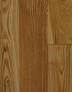 Elite Tiles (london) - oak - Parkett