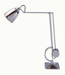 Woka -  - Schreibtischlampe