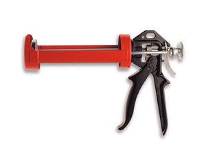 Wimove - pistolet pour kit scellement chimique 2 moteurs c0 - Klebepistole
