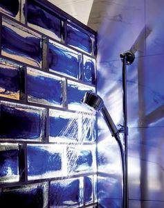 ART & CARRELAGE -  - Glasbaustein
