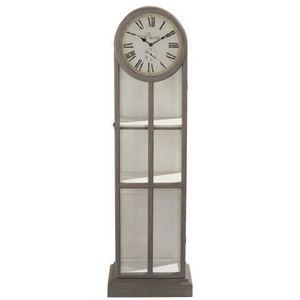 MAISONS DU MONDE - vitrine agathe - Glasschrank