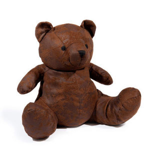 Maisons du monde - ours authentique - Bär