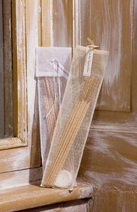 LE BEL AUJOURD'HUI -  - Duft Sticks