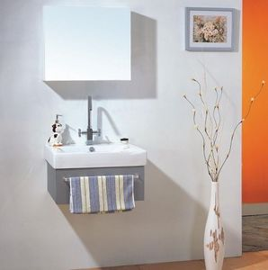 LE RÊVE CHEZ VOUS -  - Handwaschbecken