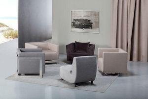 AZEA -  - Sitzgruppe
