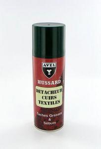 Anti-Flecken-Schutz für Leder