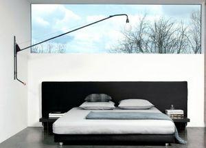 Robustaflex -  - Doppelbett