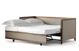 Savoir Beds -  - Bettsofa