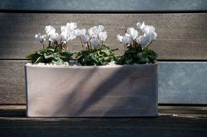 POTERIE GOICOECHEA -  - Blumenkasten