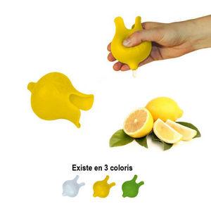 WHITE LABEL - presse citron innovant - Zitruspresse