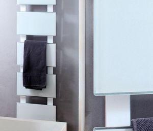 Campa - bainsprestige - Beleuchtete Heizung Handtuchtrockner