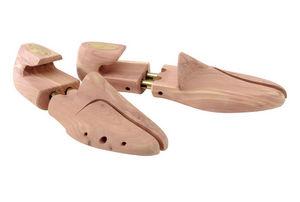 BEXLEY -  - Schuhspanner