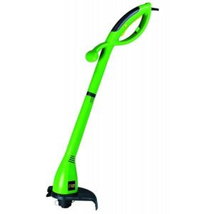 FARTOOLS - coupe bordure 320 watts 380 mm fartools - Gras Trimmer