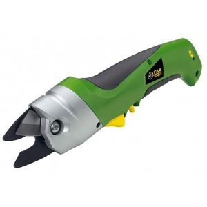 FARTOOLS - secateur sans fil 3.6 volts fartools - Gartenschere