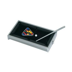 La Chaise Longue - mini billard -