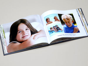 PHOTOBOX -  - Fphotobuch