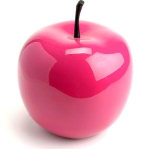 Amadeus - pomme déco design - Kleine Statue
