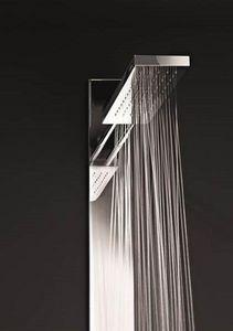 Fantini Rubinetti -  - Regenpaneel