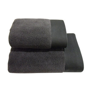 Devilla -  - Handtuch