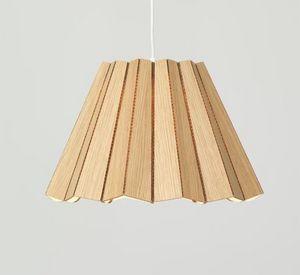 & BROS -  - Lampenschirm
