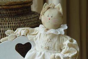 LA GALLERIA -  - Puppe