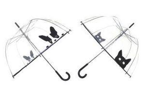 SMATI -  - Regenschirm