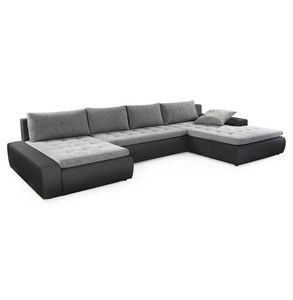 Alterego-Design - diabolo - Bettsofa