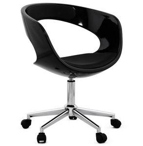 Alterego-Design - strato - Sessel Mit Rollen