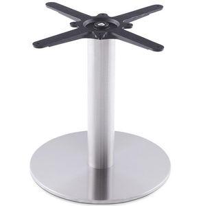 Alterego-Design - plato - Tischbein