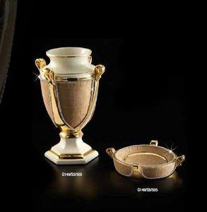 Ceramiche Stella -  - Vide Poche