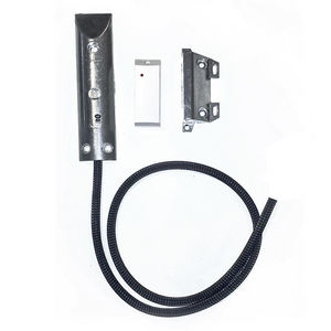 VISONIC - détecteur pour porte de garage 450fr - visonic - Bewegung Melder