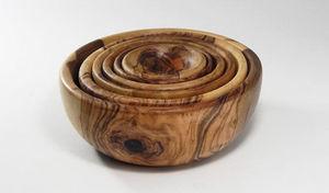 Le Souk Ceramique -  - Salatschüssel
